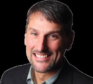 Mark Brigman, Ph.D