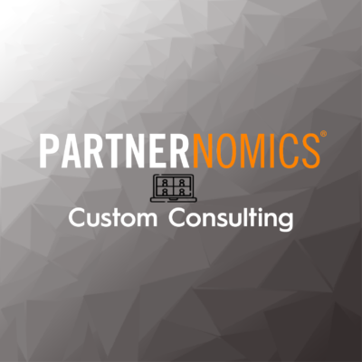 Custom Consulting Logo 01