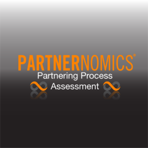 Partnering Process Assessment 01
