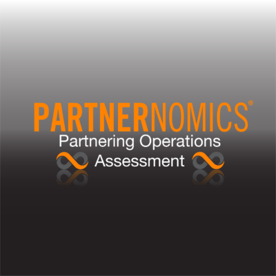 Partnering Operations Assessment 01