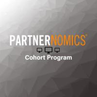 Cohort Coaching Program