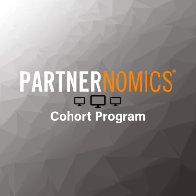 Cohort program logo 01