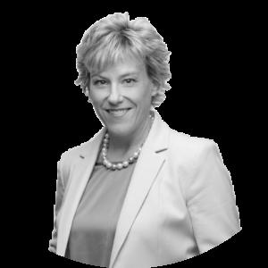 Cindy Mitchell - SCOR - VP, Underwriting Strategy