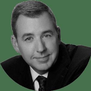 Rich Gravelin - Harvard Business Publishing - Director, Strategic Alliances