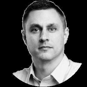 Tim Ziakas - Center for Creative Leadership - Director, Channel Partnerships