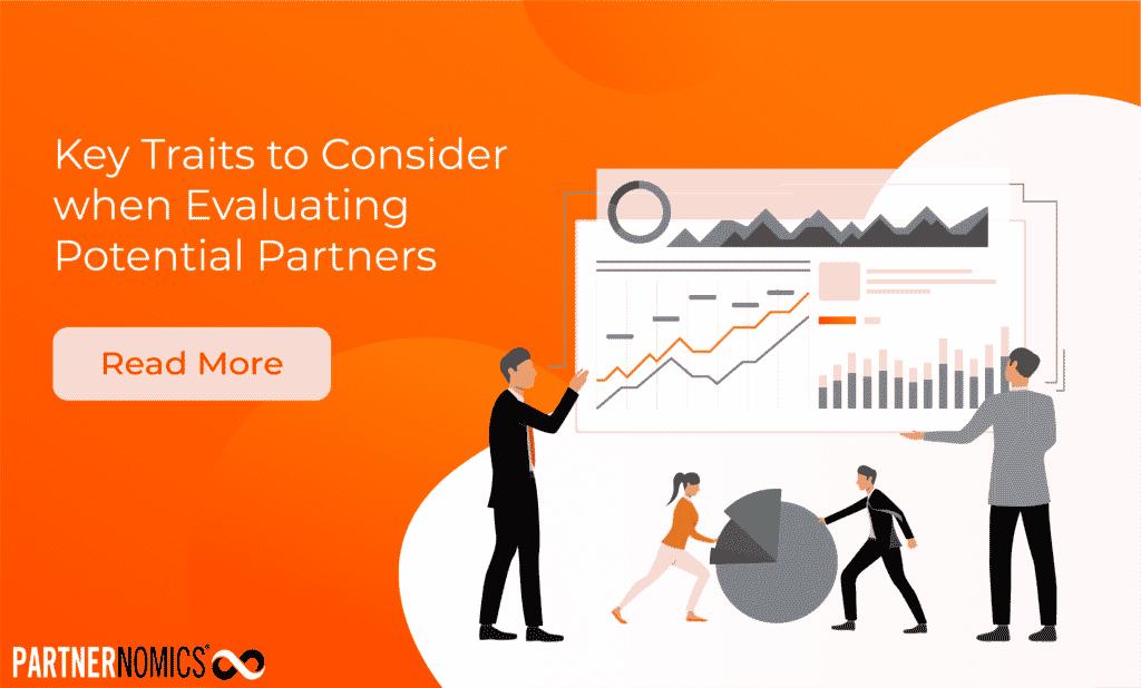 traits evaluating partners blog 01