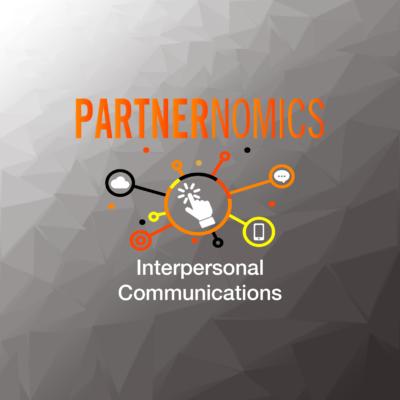 IP course logo 01