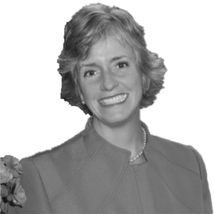 Molly Connolly - Dell - Director, Strategic Alliances