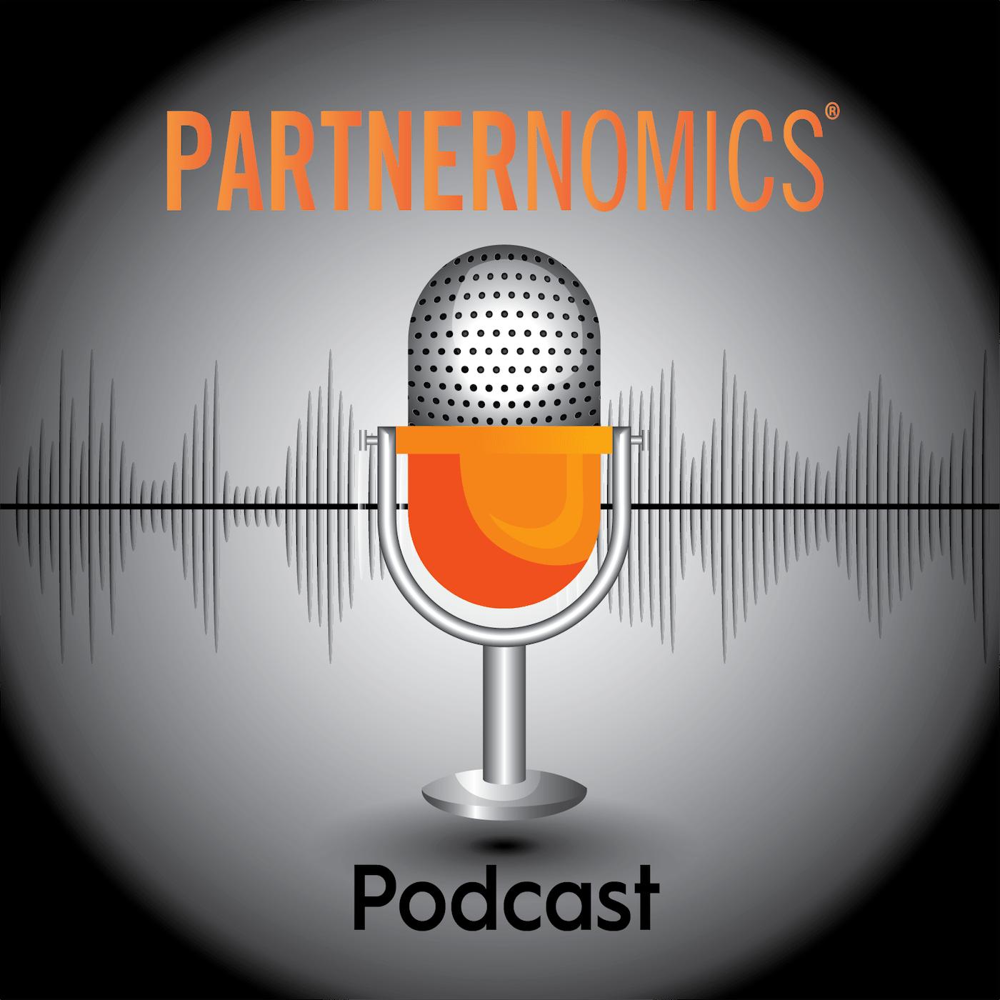 Podcast Logo 01 min
