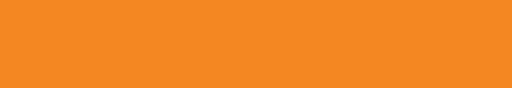 web LG color A