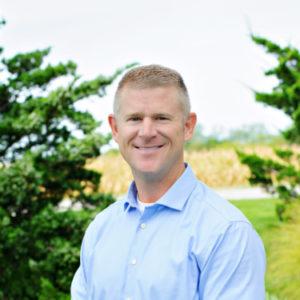 Profile photo of Tom Wisnasky