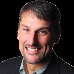 Profile photo of Mark Brigman, Ph.D.