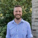 Profile photo of Scott Seehorn