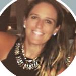 Profile photo of Melissa Turek