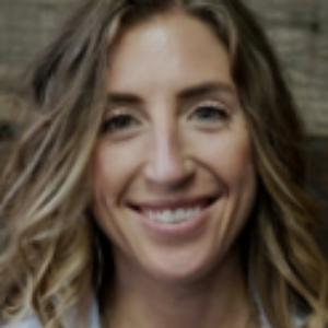 Profile photo of Melissa Chambers