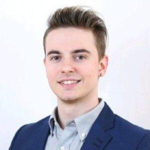 Profile photo of Matthew Merrifield