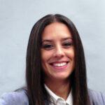 Profile photo of Erin Baksa