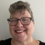 Profile photo of Lila Herrmann