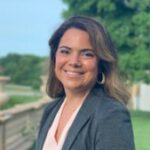 Profile photo of Vivian Valencia