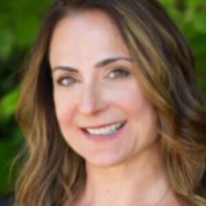Profile photo of Diana Fragnito