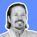 Profile photo of Jeff Danley