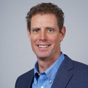 Profile photo of Steve Mateer