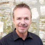 Profile photo of Craig Jordison