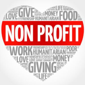 Group logo of Non-Profit Partnerships