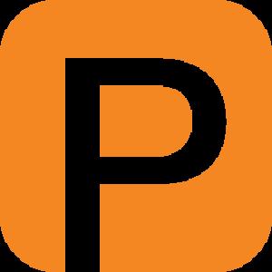 Group logo of PartnerTap Community